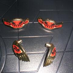 Fullmetal Flare
