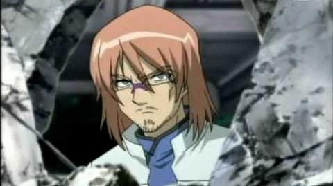 Bakugan New Vestroia Folge 52 Teil 2 2