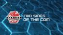 Battle Planet - 30 (1) - English