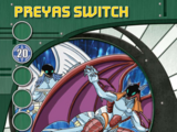 Preyas Switch