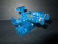Ryukou HeliosMk2Crystal3