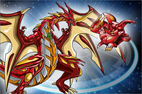 Image bakugan neo dragonoid c6b5d14f548457g bakugan wiki filebakugan neo dragonoid c6b5d14f548457g voltagebd Gallery