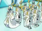 Bakugan Mechtanium Surge Episode 17 1 2 1 0013