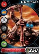 Reaper (card)