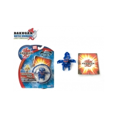 Japanese booster pack, Elfin