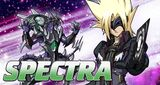 Bakugan spectra card 490x260