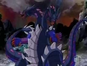 Duo Hydranoid