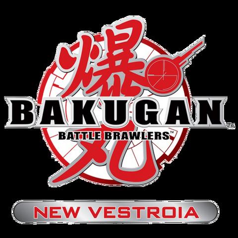 File:Bakugannewvestroialogo.png