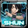Shun-bgi