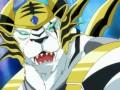 120px-Tigrerra Anime