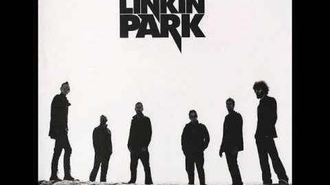 The Little Things Give You Away - Linkin Park