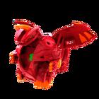 PyrusBall Dragonoid BP