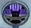Darkus Omega Leonidas Cerrado