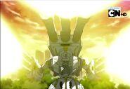 Doomtronic12