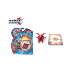Japanese booster pack, Neo Dragonoid