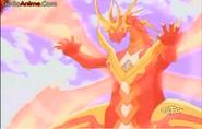 628px-Dragon Shield