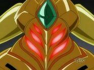 Bakugan Mechtanium Surge Episode 4 2 2 360p 1 0017