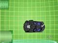 Bomblapode gear form (closed)