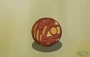Helix ball2
