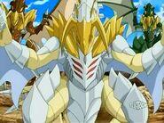 Iron dragonoid10