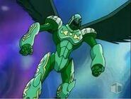 Ravenoid Ventus