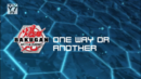 Battle Planet - 39 (2) - English