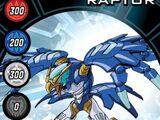 Raptor (BA071)