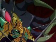 Bakugan Mechtanium Surge Episode 2 2 2 360p 0024