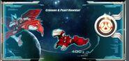 830px-CP Hawktor BD