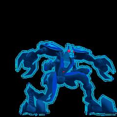 Aquas Venexus