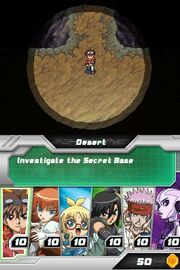 Bakugan RotR Screen4
