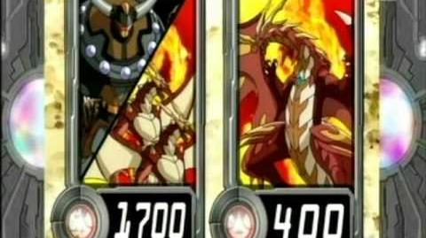 Bakugan New Vestroia Folge 6 Teil 2 2
