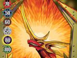 Lumino Dragonoid (Card)