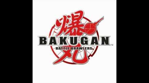 BakuNews 01 - Bakugan kommt zurück! - Neue YouTube Folgen!
