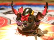 DSCN0027-Darkus Preyas Diablo