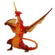 1237480995 dragonoid
