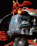 DragonoidDestroyer003