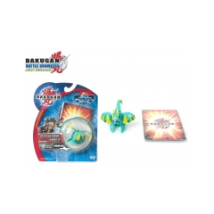 Japanese booster pack, Altair