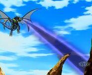 Iron dragonoid2