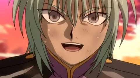 Bakugan New Vestroia Folge 2 - Kampf mit Ace