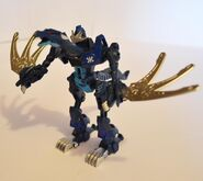 Bakugan mechtogan new wave 4