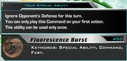 FluoresceneBurstEffect