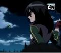 Screenshot at 2011-10-04 21 46 59