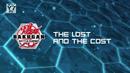 Battle Planet - 07 (2) - English
