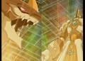 120px-Avior Coredem Anime