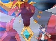 Titanium dragonoid59