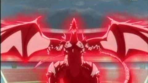 Bakugan New Vestroia Folge 16 Teil 1 2