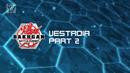 Battle Planet - 37 (2) - English