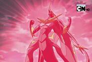Fusion dragonoid17