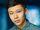 Ticoon Kim